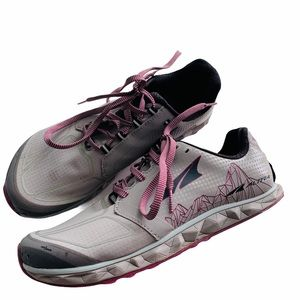 ALTRA AFW1953G Superior 4 Trail Running Shoe